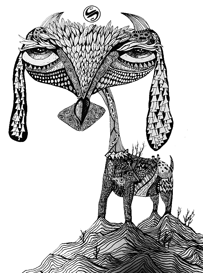 goat-drawing 2.jpg