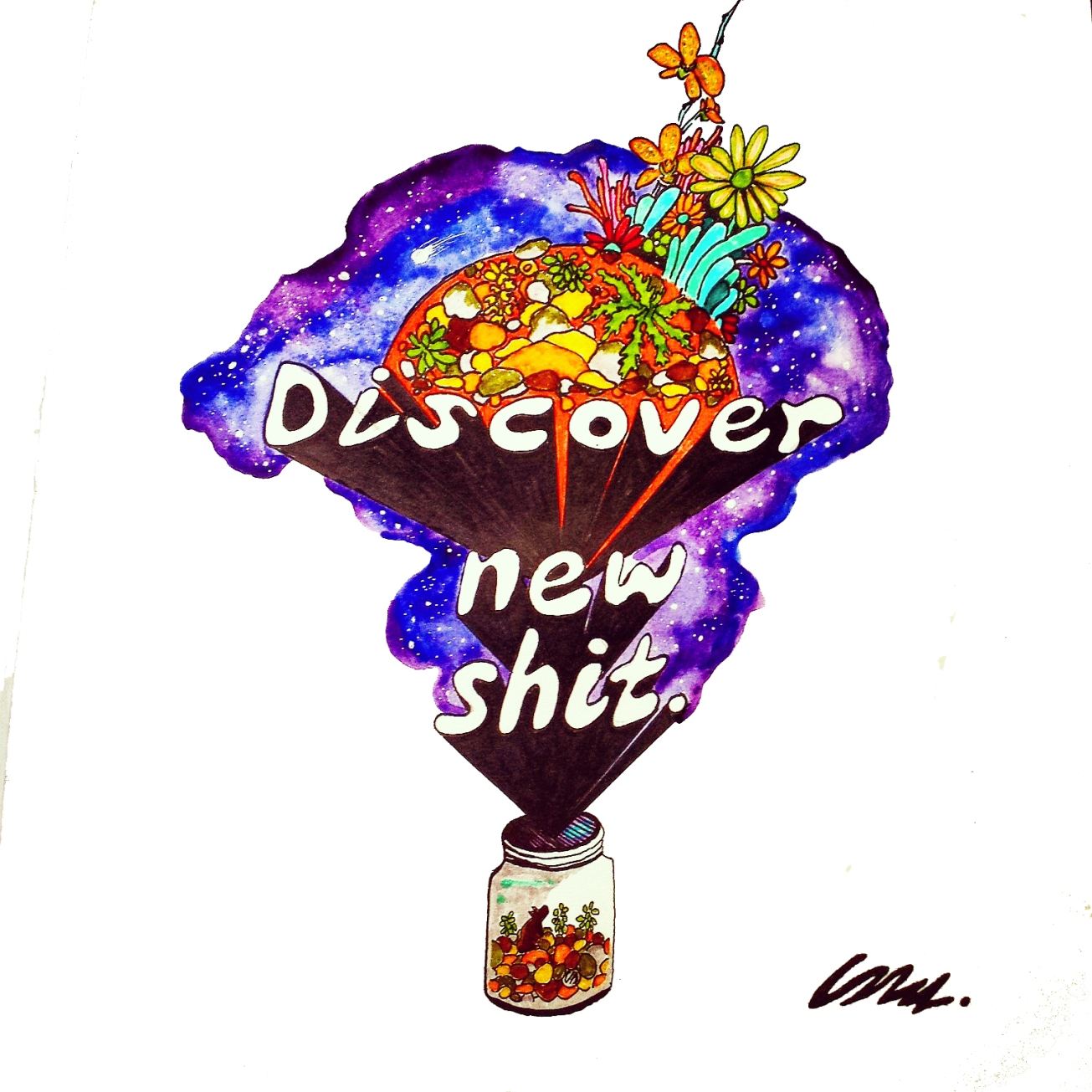 Discover_New_Shit