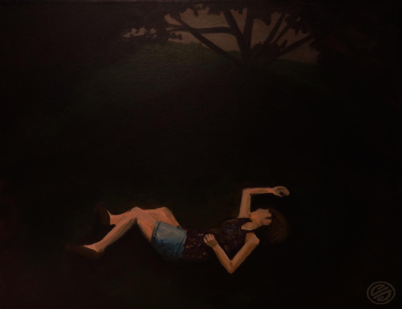 Dark Body Renaissance 2.jpg